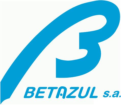 Betazul